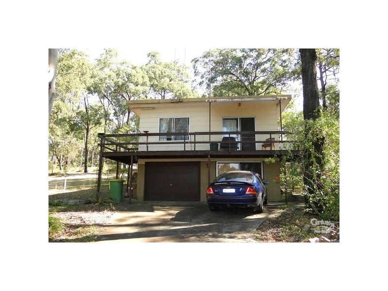 7 Cove Boulevarde, North Arm Cove NSW 2324