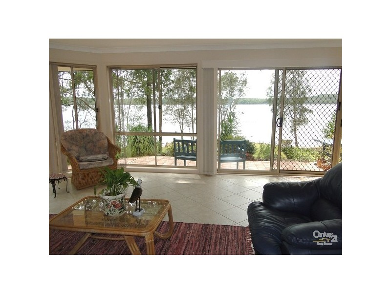 56 Eastslope Way, North Arm Cove NSW 2324