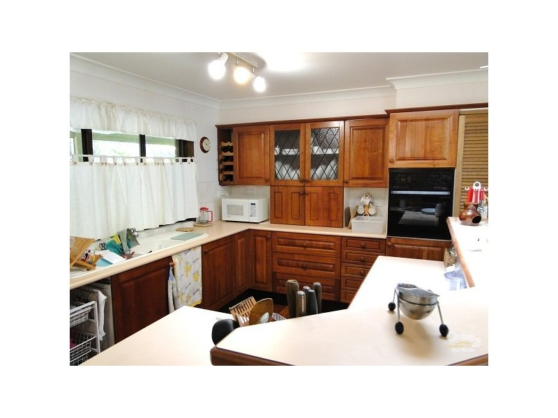 93 Promontory Way, North Arm Cove NSW 2324