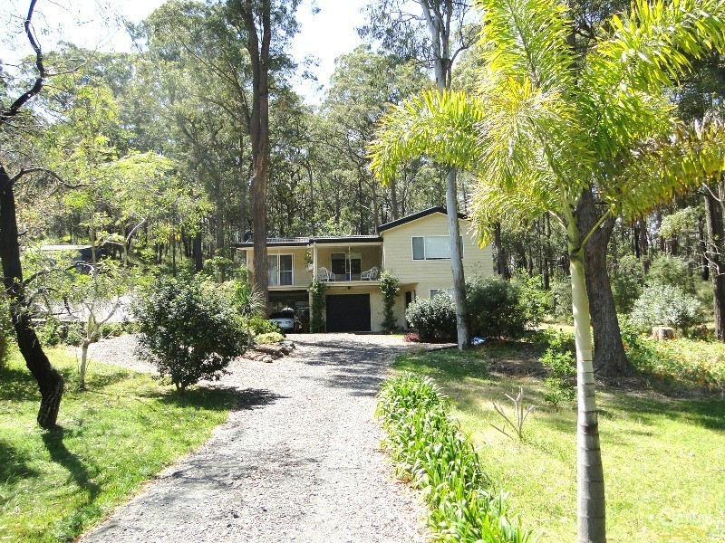 52 Promontory Way,, North Arm Cove NSW 2324