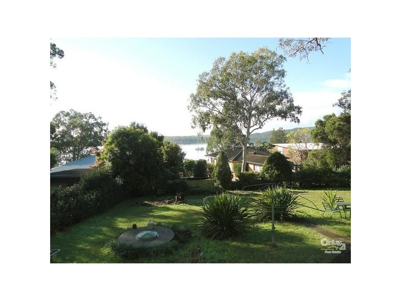 74 Eastslope Way, North Arm Cove NSW 2324