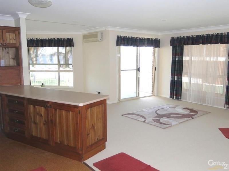 55 Wombo St, Pindimar NSW 2324