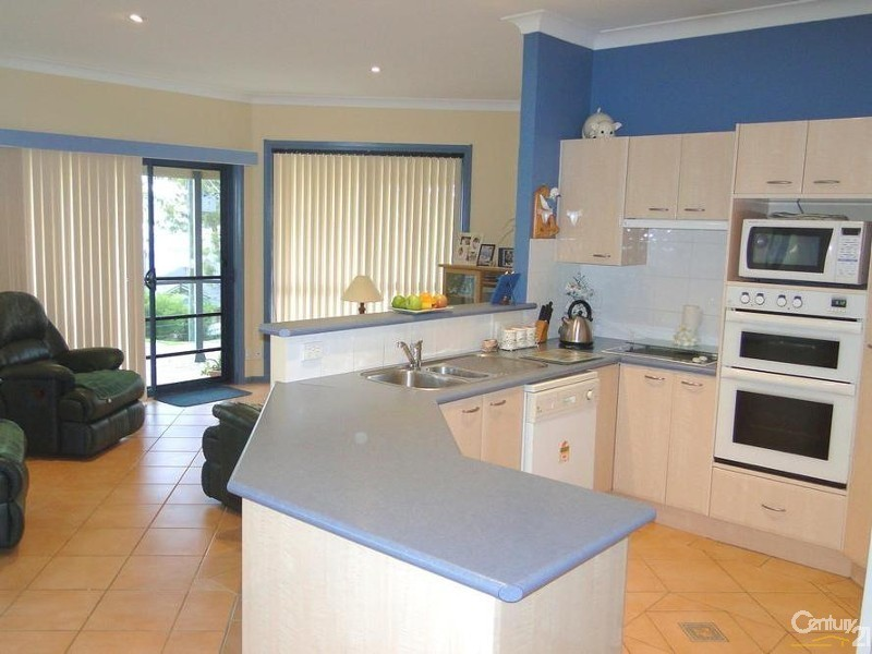 53 Eastslope Way, North Arm Cove NSW 2324