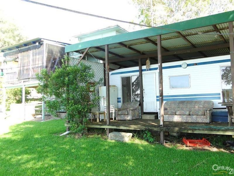 22 Merriwa Boulevarde, North Arm Cove NSW 2324