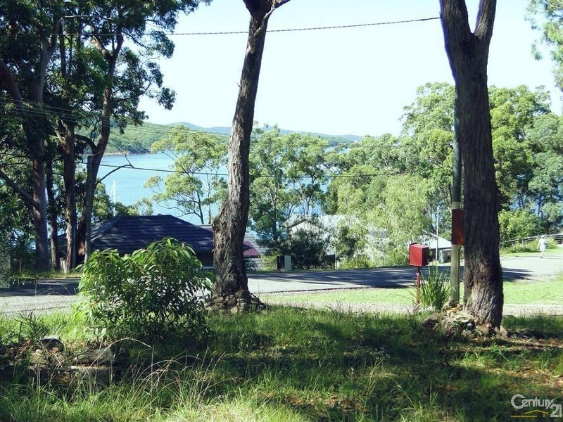 127 Cove Boulevarde, North Arm Cove NSW 2324