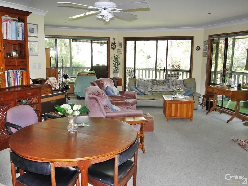 26 The Esplanade, North Arm Cove NSW 2324