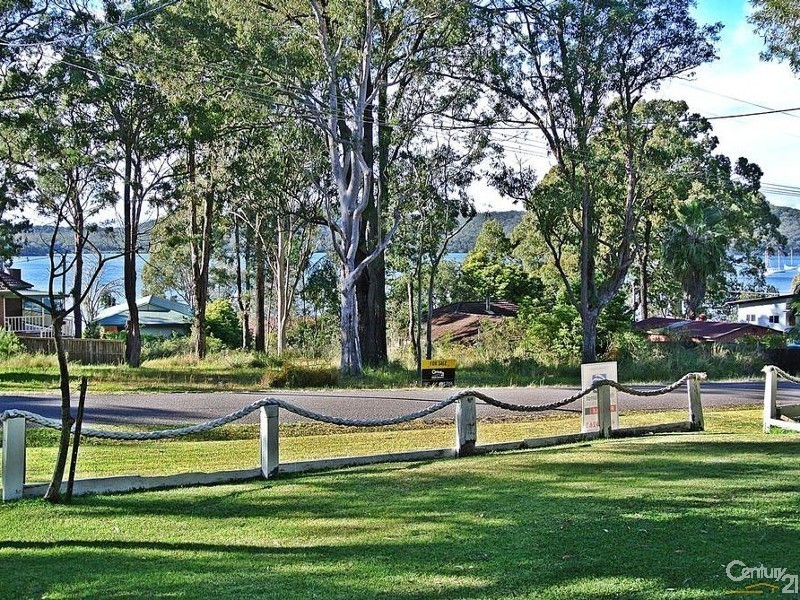 31 Eastslope Way, North Arm Cove NSW 2324