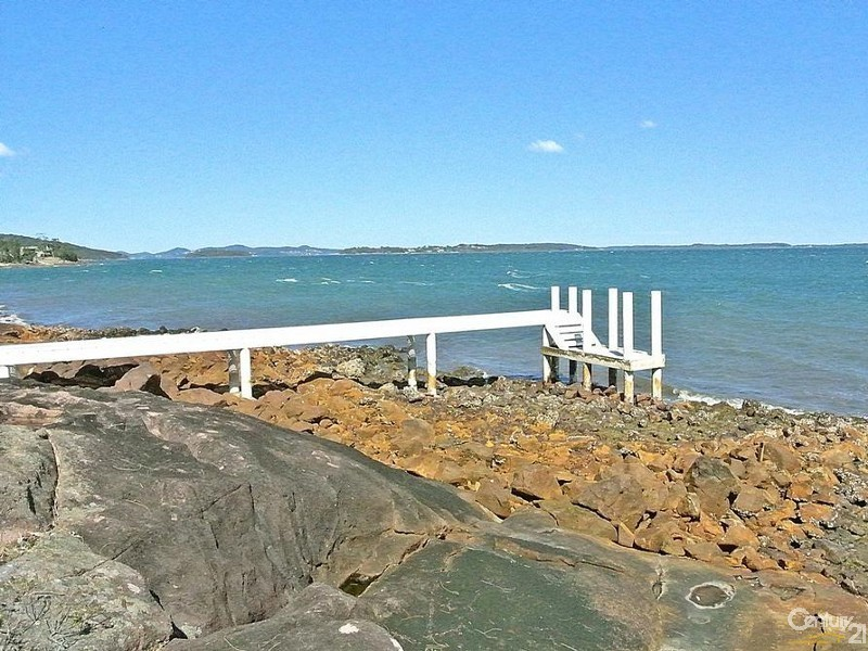 131 Promontory Way, North Arm Cove NSW 2324