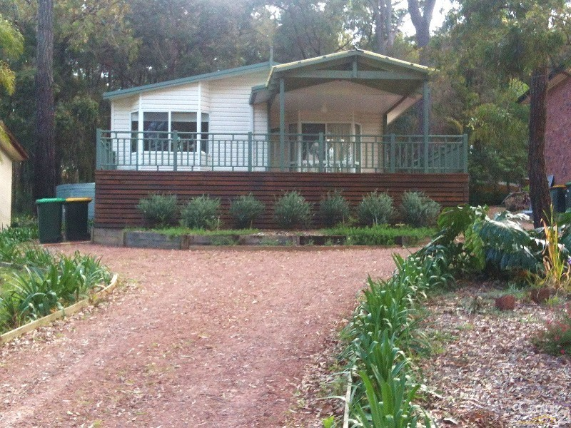 51 Cove Blvd, North Arm Cove NSW 2324