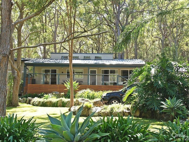 38 Promontory Way, North Arm Cove NSW 2324