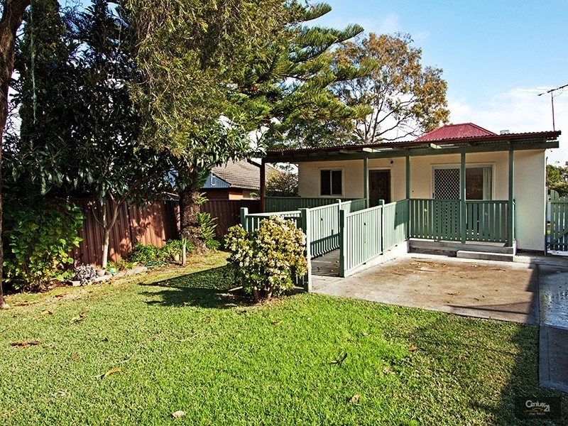 59 First Avenue, Campsie NSW 2194