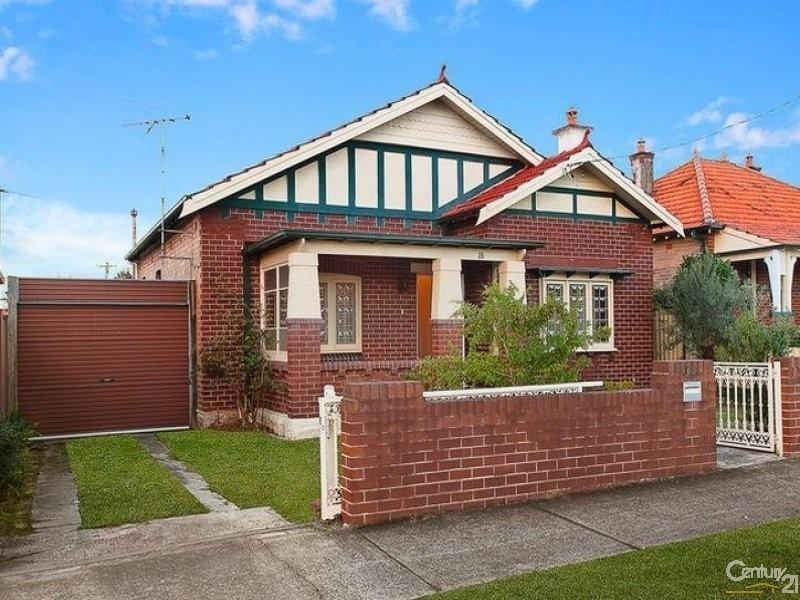 26 Highworth Street, Bexley NSW 2207