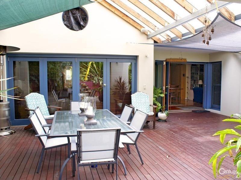 163 Livingstone Avenue, Pymble NSW 2073