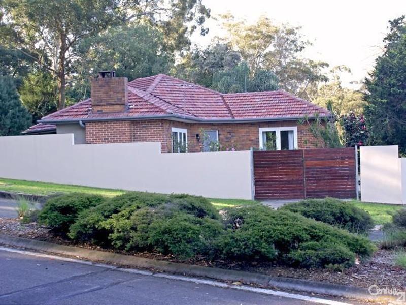 1 Cultowa Road, Pymble NSW 2073