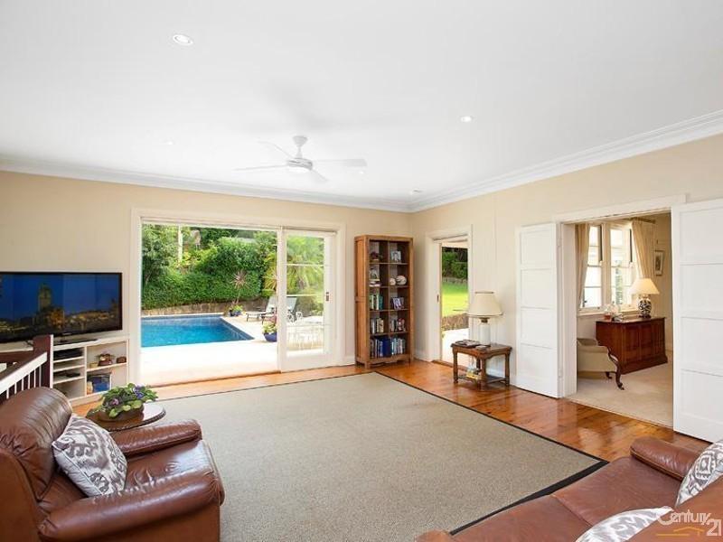 17 Knowlman Avenue, Pymble NSW 2073
