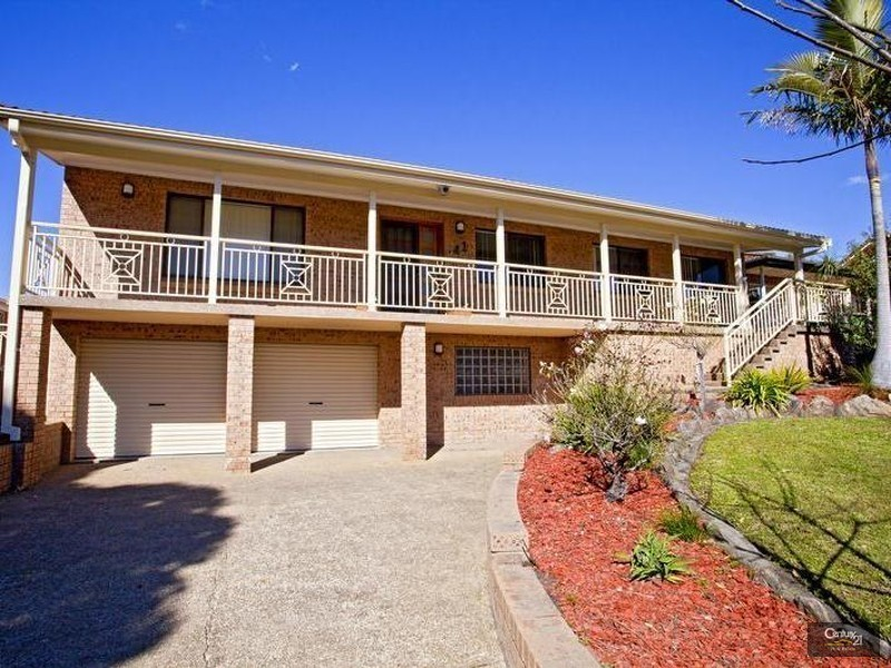 41 Province Street, Abbotsbury NSW 2176