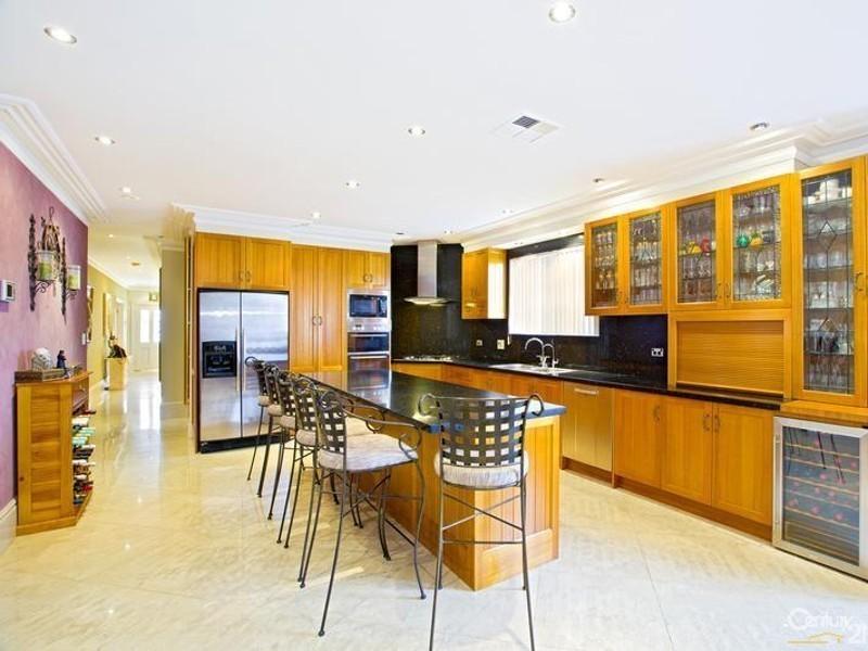 10 Norval Street, Auburn NSW 2144