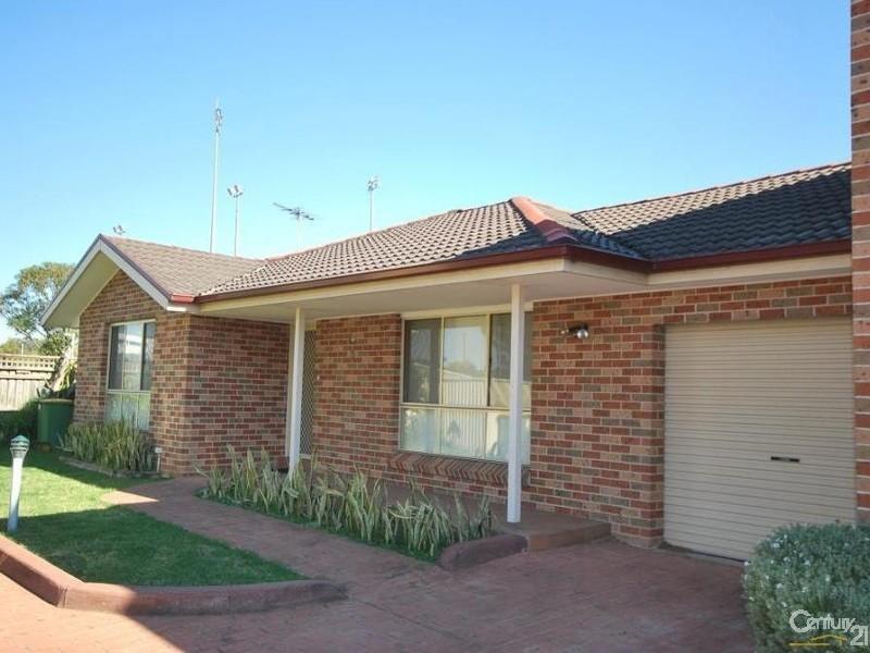 5/628 Cabramatta Road, Cabramatta West NSW 2166