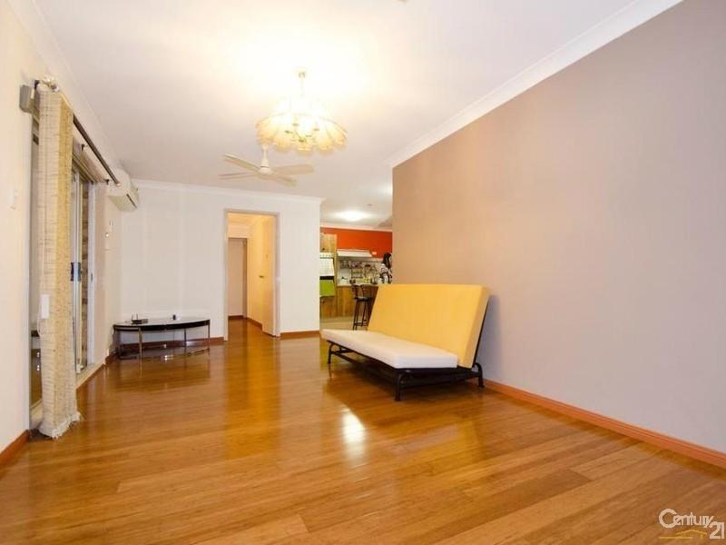 40 Kembla Street, Wakeley NSW 2176