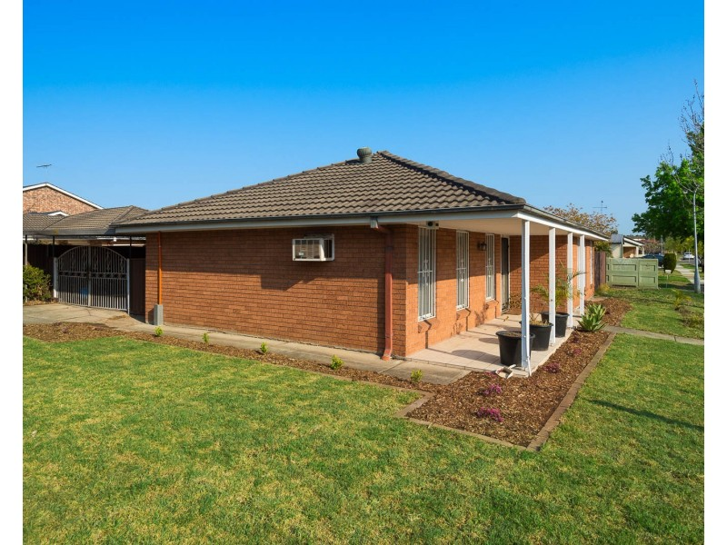 942 The Horsley Drive, Wetherill Park NSW 2164