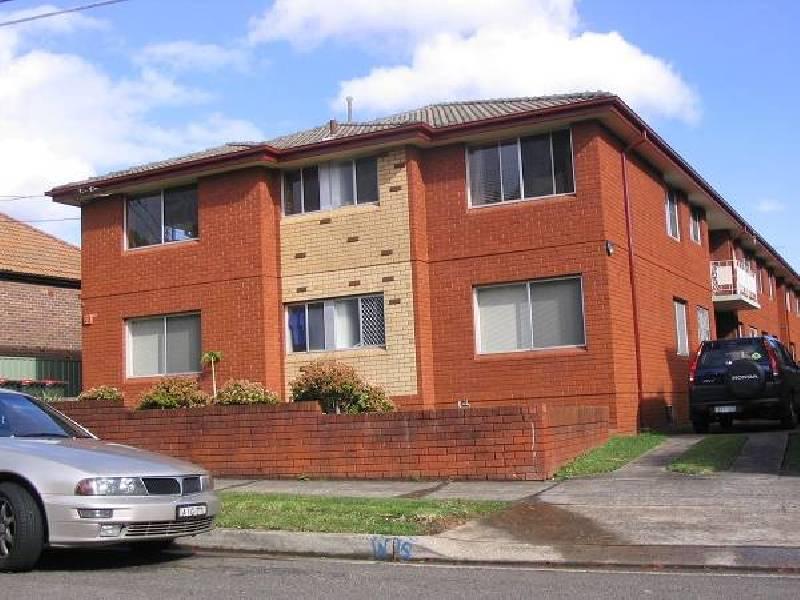 5/23 Garfield Street, Abbotsford NSW 2046