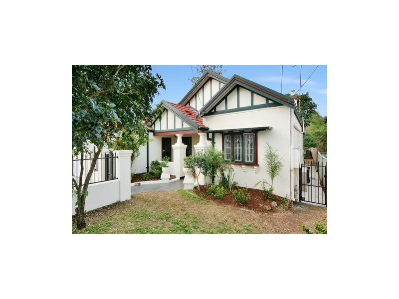 330 Great North Road, Abbotsford NSW 2046