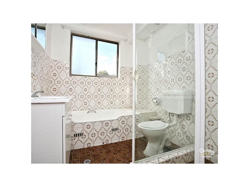 2/186 Hampden Road, Abbotsford NSW 2046
