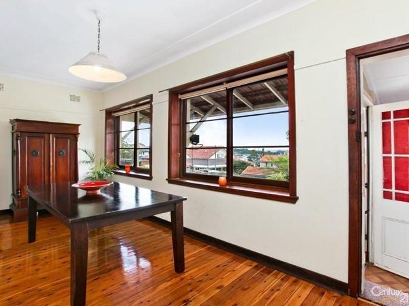 22 Fitzroy Street, Abbotsford NSW 2046