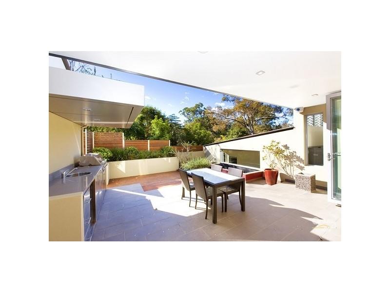 Pymble Mews Knowlman Avenue, Pymble NSW 2073