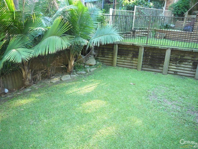 26 Panorama Terrace, Green Point NSW 2251