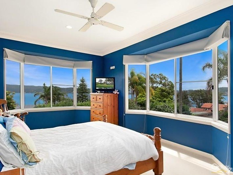 Green Point NSW 2251