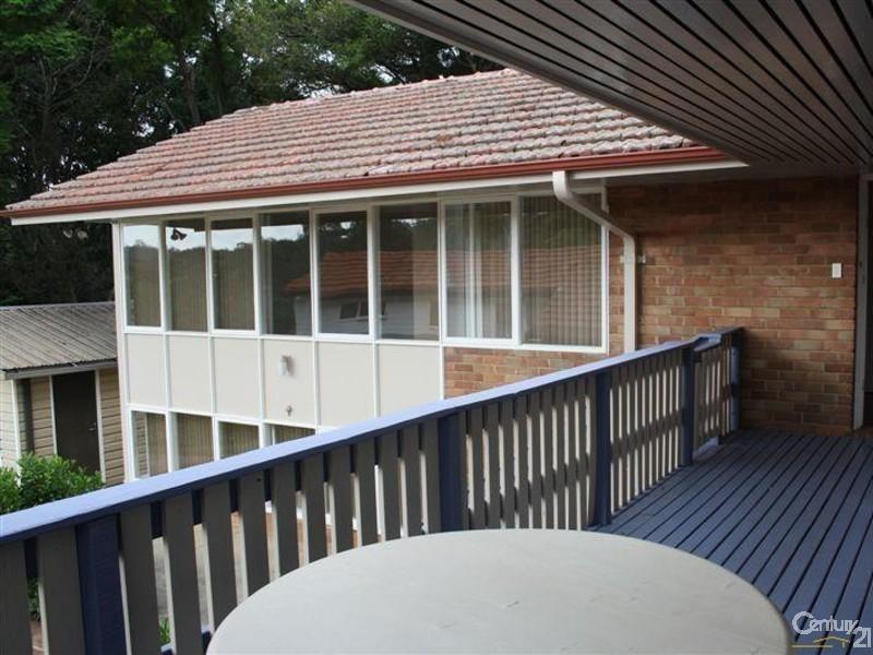 5 Macquarie Road, Pymble NSW 2073