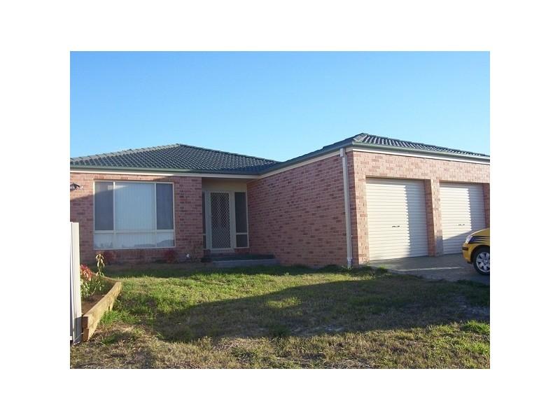 9 Mannal Close, Aberglasslyn NSW 2320