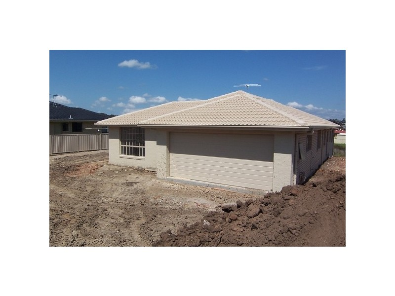 239 Denton Park Dr, Aberglasslyn NSW 2320