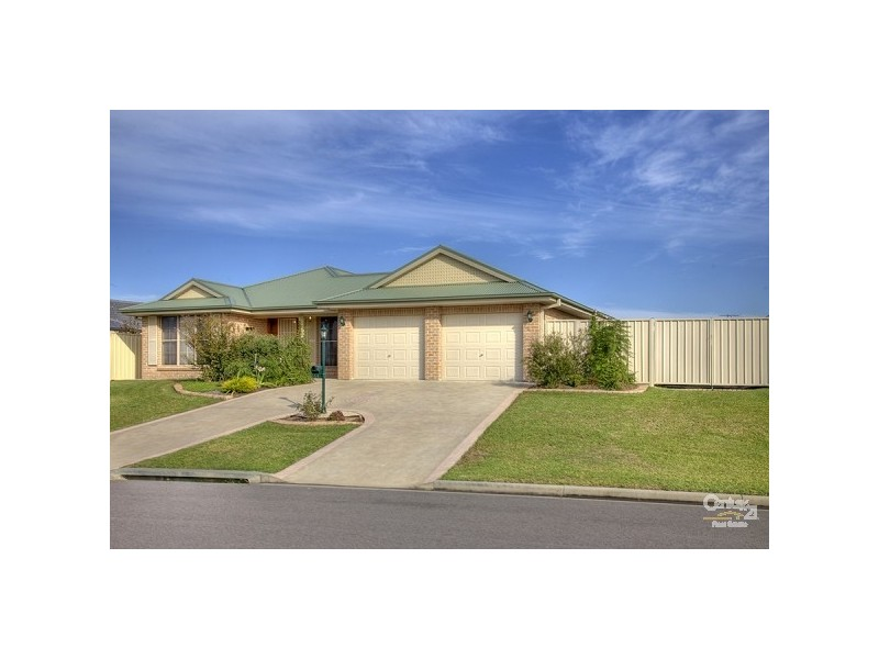 144 Avery Street, Aberglasslyn NSW 2320