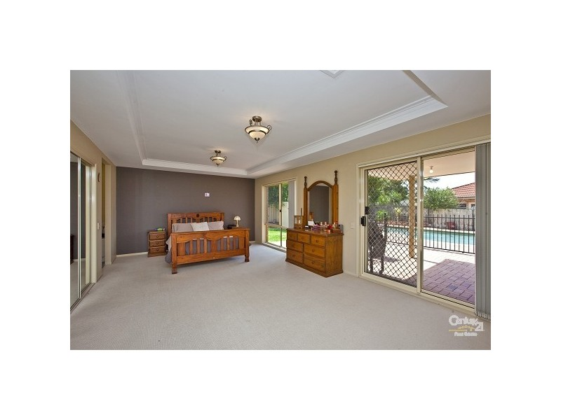 9 Jacaranda Close, Aberglasslyn NSW 2320
