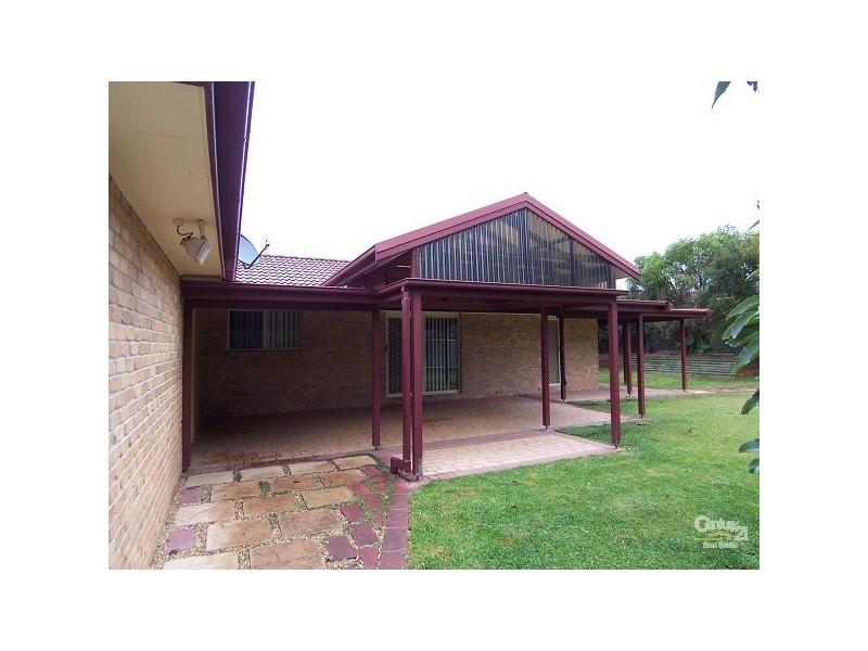 26 Budgeree Drive, Aberglasslyn NSW 2320
