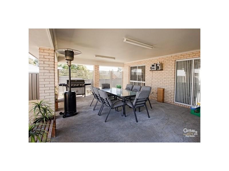15 Fullford Cove, Aberglasslyn NSW 2320