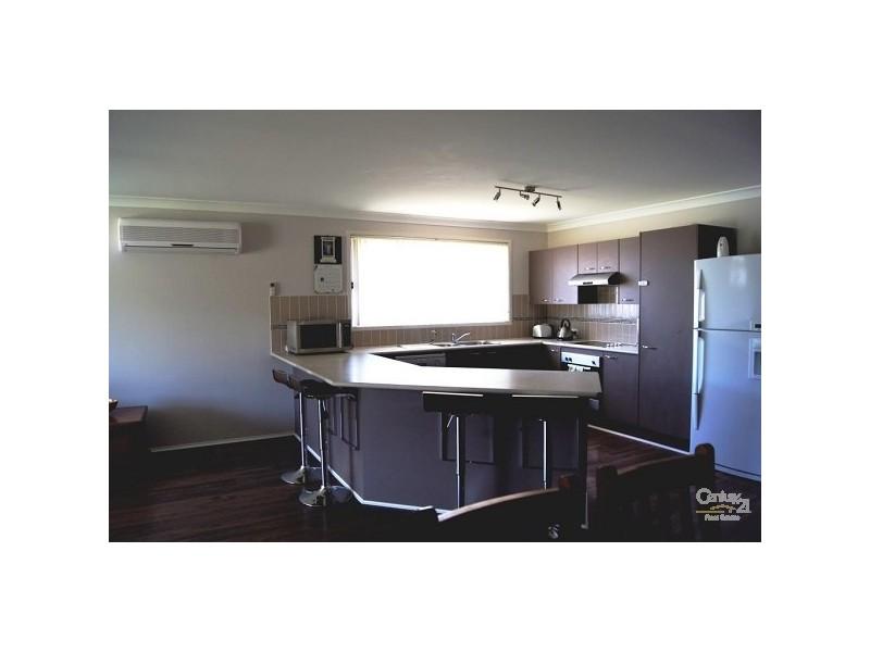 9 Fullford Cove, Aberglasslyn NSW 2320