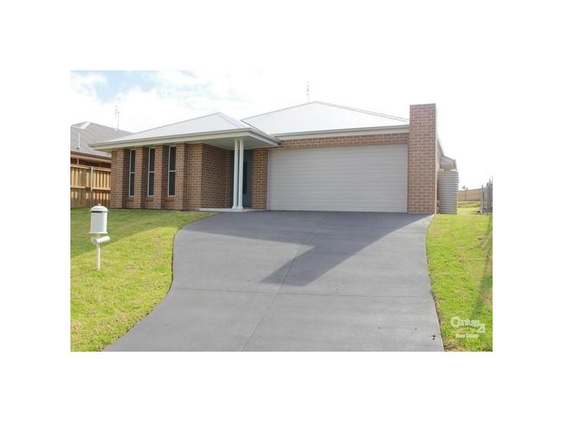 5 Gannet Street, Aberglasslyn NSW 2320
