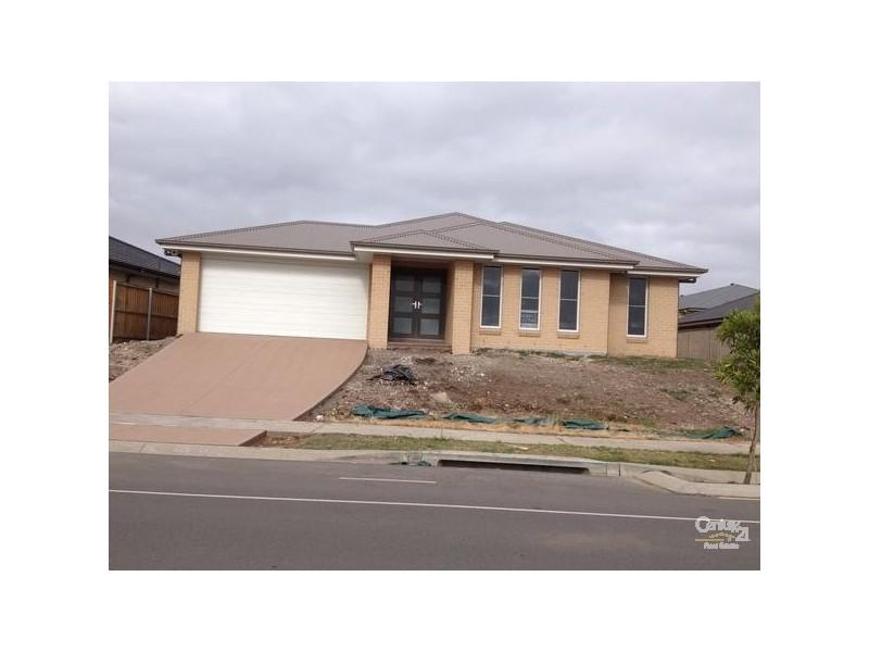 39 McKeachie Drive, Aberglasslyn NSW 2320
