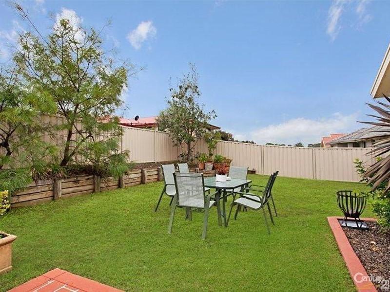 247 Denton Park Drive, Aberglasslyn NSW 2320