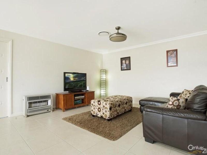 6 Coolabah Street, Aberglasslyn NSW 2320