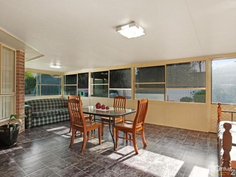 7 Treefern Close, Aberglasslyn NSW 2320