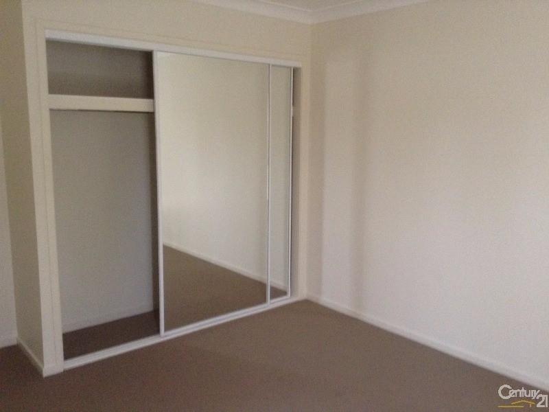 7 Lonsdale Place, Kurri Kurri NSW 2327