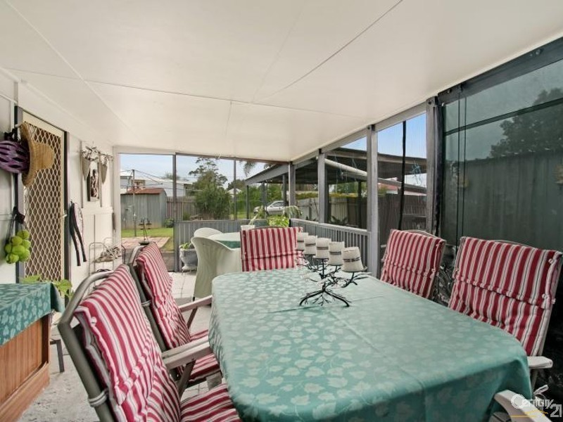 80 Rose Street, Maitland NSW 2320