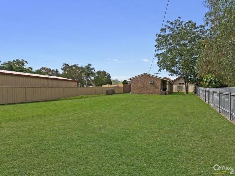63 Bonar Street, Maitland NSW 2320