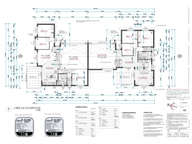 1/10A Dove Street, Aberglasslyn NSW 2320 Floorplan