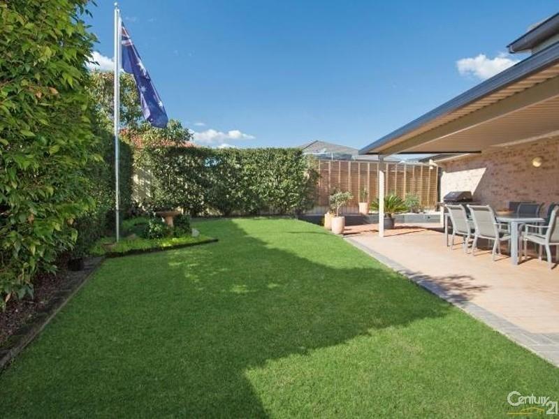 13 Willow Close, Thornton NSW 2322