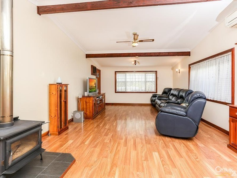 203 Cessnock Road, Neath NSW 2326